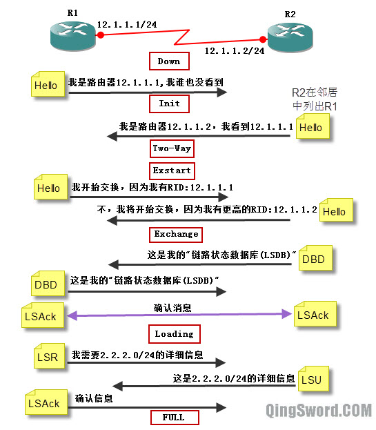 CCNA-OSPF邻居关系建立示意图-3.jpg