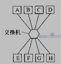 网桥2.jpg